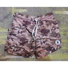 Swim Shorts Jott