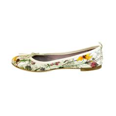Ballet Flats Gucci