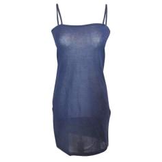 Tunic Hermès