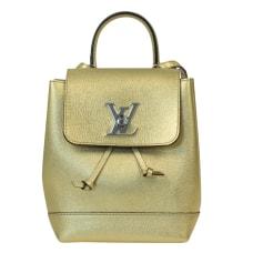 Sac à dos Louis Vuitton Lockit pas cher