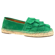 Loafers Chie Mihara