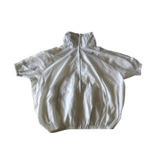 Imperméable, trench K-Way  pas cher