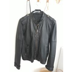 Zipped Jacket Mexx