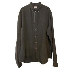 Shirt Serge Blanco
