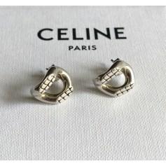 Earrings Céline