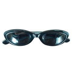 Sunglasses DKNY