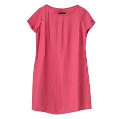 Mini Dress Zadig & Voltaire