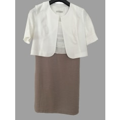 Tailleur robe Armand Thiery  pas cher
