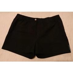Swim Shorts Dolce & Gabbana