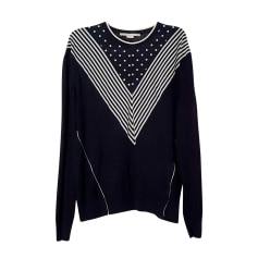 Sweater Stella Mccartney