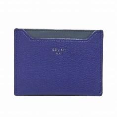 Wallet Céline