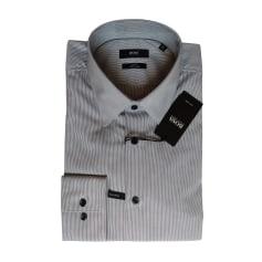 Shirt Hugo Boss