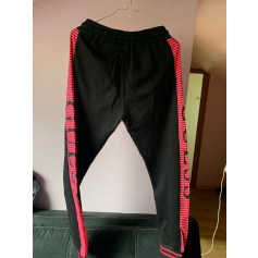 Tracksuit Guess