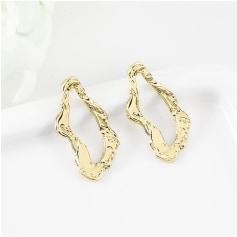 Boucles d'oreille Jewelry  pas cher