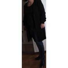Robe tunique Guy Laroche  pas cher