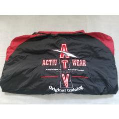 Tracksuit Top Active Wear