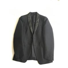 Suit Jacket Yves Saint Laurent