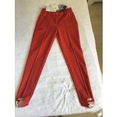 Ski Pants Fusalp