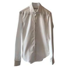 Shirt Bonne Gueule