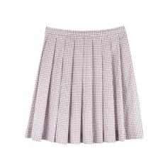 Mini Skirt Miu Miu