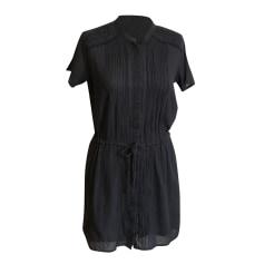 Mini Dress Vanessa Bruno