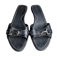 Flip Flops Tod's