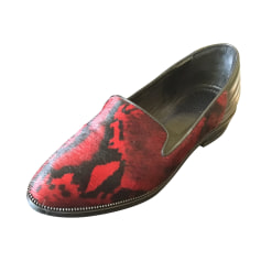 Loafers The Kooples