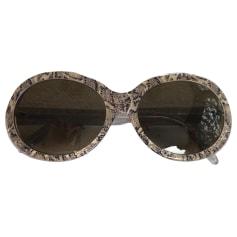 Sunglasses Cutler And Gross