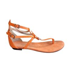 Flat Sandals Barbara Bui