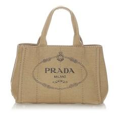 Satchel Prada