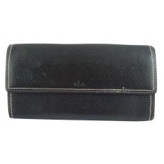 Wallet Ralph Lauren