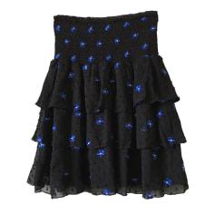 Mini Skirt Maje
