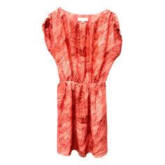 Tunic Dress Michael Kors