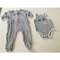 Pyjama Petit Béguin  pas cher