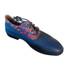Loafers Vivienne Westwood