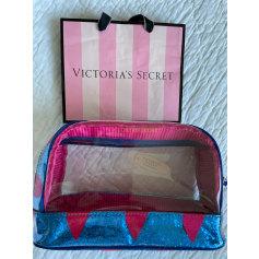 Mallette Victoria's Secret  pas cher
