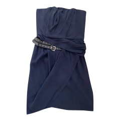 Corset Dress The Kooples