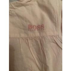 Robe Hugo Boss  pas cher