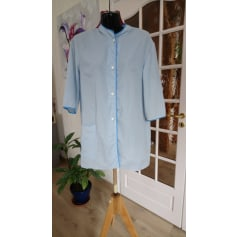 Robe courte Nylfrance  pas cher