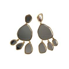 Earrings Aurelie Bidermann