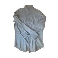 Shirt Berluti