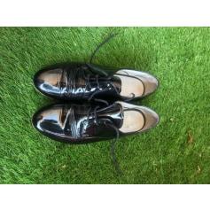 Chaussures à lacets  Minelli  pas cher