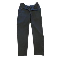 Tailleur pantalon Sandro  pas cher