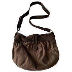 Stoffhandtasche Vanessa Bruno