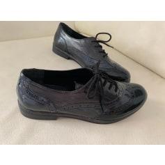 Chaussures à lacets  Remonte  pas cher