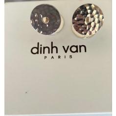 Handyanhänger Dinh Van