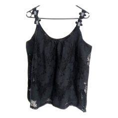 Top, tee-shirt Made In Italie  pas cher