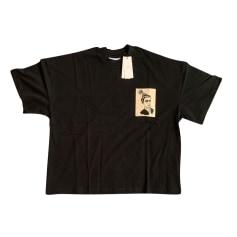 T-shirt Ami