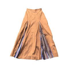 Maxi Skirt Kenzo