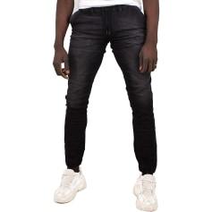 Pantalon slim Torrente  pas cher